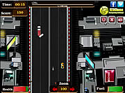 juego Highway Chasing