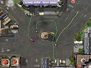 juego Bus Controller