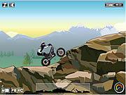 juego Moto Trial Fest 4