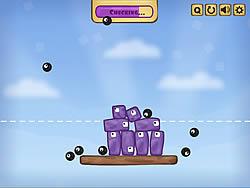 Qubilz game