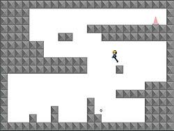 The Mind Bender game