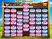 Birzzle game