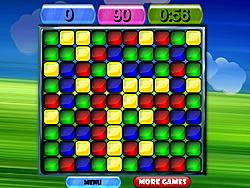 Blocks Crush game