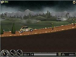 juego Battlefield Medic