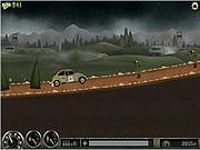 Battlefield Medic game