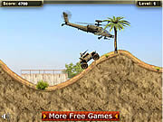 War Machine Deluxe game