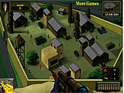 juego Deadly Sniper II