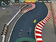 Superbike Extreme game