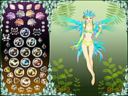 Fairy 23 game