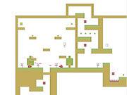 Squareman 2 game