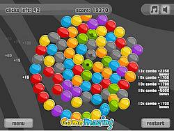 Bubble It 2 game
