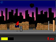 Play Soopa sprinta Game