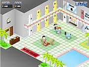 Frenzy Hotel 2 game