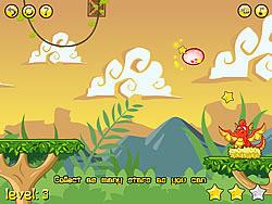 Egg2mom game