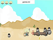 Play Little boy little adventure 2 Game