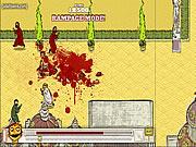Viva Caligula game