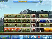 Theme Hotel game