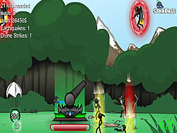 Dry Fire Reloaded v1 game
