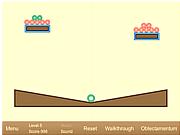 Physics Symmetry 3 game