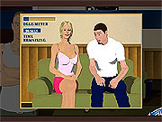 Play Lust for bust Game