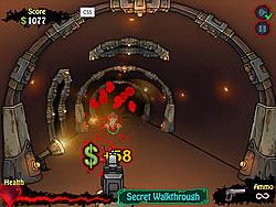 Dark Soul: Path of Awakening game