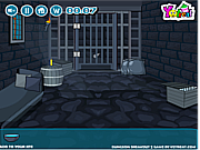 Dungeon Breakout 2 game