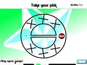 Jogar jogo grátis Mouse Maze