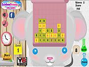 Gioca gratuitamente a Lab Mouse