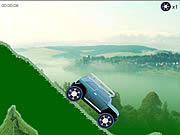 Amazing Race game