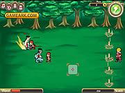 juego Phantom Imperial