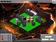 BlockSlide 2 game