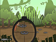 Sniper Freedom 2 game
