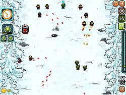 Battalion Commander 2 game