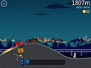 Extreme Road Trip 2 game