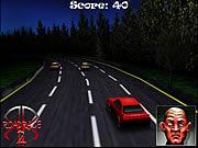Road Rage 2 game