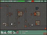 juego Stalingrad