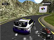 Jogar jogo grátis Rally Motion