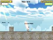 Jogar jogo grátis Fireball