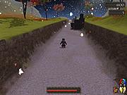 Jogar jogo grátis EverRun