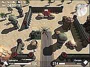 Jogar jogo grátis Surrender