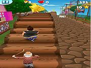 Tombik game