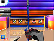 Archery 3D game
