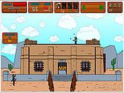 Sheriff Lombardoo game