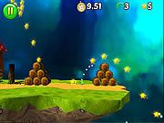Juega al juego gratis Flubby World