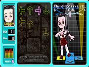 juego Princess Maker 4