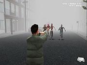 juego Dead Strike