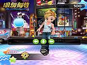 juego We Dancing Online