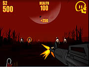 juego Dead Grind