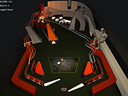xPinball game