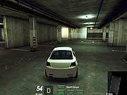 juego Offroader V3